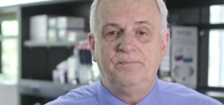 Maryland Company Claims to Have Cure for HIV/AIDS Through Gene Therapy, Expects Clinical Trial in January: WATCH