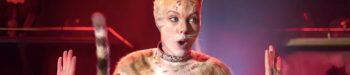 The Widely-Mocked Live-Action 'CATS' Movie Just Got a New Trailer: WATCH