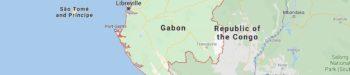 Gabon Bans Gay Sex, Penalizes it with 6 Month Prison Term