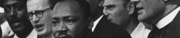 MLK Day, Jared Kushner, Trump Lies, Queen, Prince Harry, Celine Dion, Hail Storm, Male Models: HOT LINKS