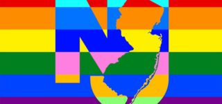 NJ Governor Signs Bill Banning 'Gay and Trans Panic' Legal Defense
