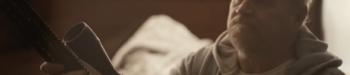 Eminem Recreates Las Vegas Massacre in Controversial Plea for Gun Control, 'Darkness': WATCH