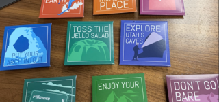 Utah Governor Yanks Condoms from HIV Prevention Campaign Over Racy Slogans