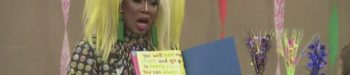 Missouri Bill Would Fine, Jail Librarians Who Allow Kids to Attend Drag Queen Story Hour