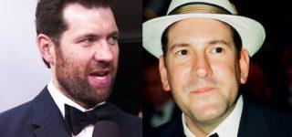 Billy Eichner to Play Matt Drudge in Ryan Murphy's 'American Crime Story: Impeachment'
