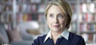 Hillary Clinton on Bernie Sanders: 'Nobody Likes Him, Nobody Wants to Work With Him, He Got Nothing Done'
