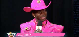 Lil Nas X, Tracy Young, Tyler the Creator, Brandi Carlile Among LGBTQ Grammy Winners