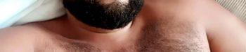 Megan Rapinoe, Larry Kramer, Ayanna Pressley, Billie Holiday, Prince Andrew, Justin Bieber, Jesse Tyler Ferguson: HOT LINKS