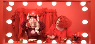 Drag Queens to Appear in Super Bowl Commercial for First Time: WATCH