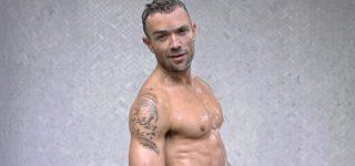 Dumped by Sugar Daddy, Insufferable Gay 'Instastud' Must Fend for Himself: WATCH