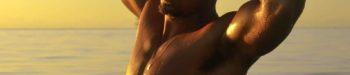 Katie Sowers, Conor McGregor, Michael Douglas, Brooks Laich, AOC, Coronavirus, Wrestling, Louis Tomlinson: HOT LINKS