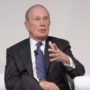Mike Bloomberg Raises $16 Million to Pay Fines of 32,000 Florida Felons So They Can Vote