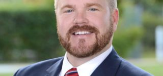 Wilton Manors, Florida Mayor Justin Flippen Dies at 41