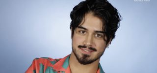 Avan Jogia Slurps Up Tweets from His Thirstiest Fans: WATCH