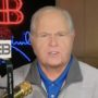 Rush Limbaugh Dead at 70