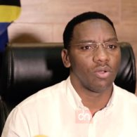 Paul Makonda tanzania