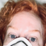 Kathy Griffin is Out of the Hospital, But Still Doesn't Know if She Has Coronavirus