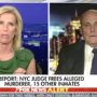 Rudy Giuliani to Laura Ingraham: Govs and Mayors Should 'Take the Blame' and Show Subservience to 'Boss' Trump to Get COVID-19 Assistance — WATCH