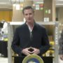 Gavin Newsom: 170 Ventilators Sent to L.A. by Federal Govt Arrived 'Not Working'