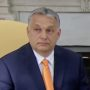 Hungarian PM Viktor Orban Granted Indefinite, Unlimited Powers Amid Coronavirus Crisis in Move Seen as Power Grab