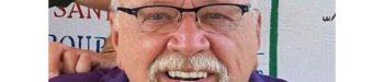 South Florida Gay Men's Chorus Member Dies from Coronavirus
