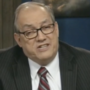 Pastor: Coronavirus is a Warning from God Because Only 5% of Brides are Virgins (WATCH)