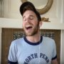 Ben Platt and the 'Dear Evan Hansen' Cast Perform 'You Will Be Found' from Quarantine: WATCH