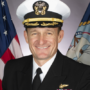 Navy Commander Fired for Sounding Alarm About Coronavirus Tests Positive