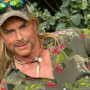 New 'Tiger King' Episode Coming Sunday; Rob Lowe to Play Joe Exotic in Ryan Murphy Adaptation (VIDEO)