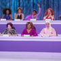 It's a Sweet, Sweet Snatch on 'Drag Race' [RECAP and RANKINGS]