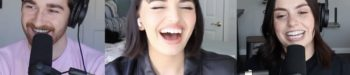 'Friday' Singer Rebecca Black Comes Out as Queer
