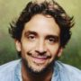 Nick Cordero, Broadway Actor Whose Public COVID-19 Battle Lasted Months, Dies at 41