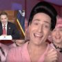Randy Rainbow Reveals His Hopeless Devotion to NY Governor Andrew Cuomo in 'Andy' — WATCH