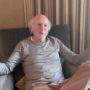 Larry David Coronavirus PSA: Stay Home 'Idiots' and Stop 'Hurting Old People Like Me' — WATCH