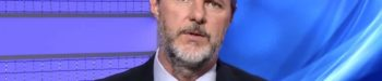 Jerry Falwell Jr. Suing Liberty University Over Forced Resignation in Wake of Pool Boy Affair