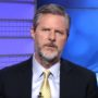 Jerry Falwell Jr. Obtains Arrest Warrants for Journalists Who Covered Liberty U's Reopening Amid Coronavirus Crisis: LISTEN