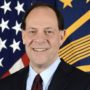 Trump Fires Inspector General Overseeing $2 Trillion Coronavirus Stimulus Package