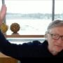 Bill Gates Calls for National Lockdown: 'Shutdown Anywhere Means Shutdown Everywhere'