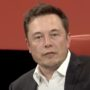 HRC Calls on Tesla CEO Elon Musk to Apologize for Ridiculing Gender Pronouns in Series of Tweets