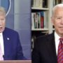 Trump on Biden Phone Call: 'It Was Really Good, Really Nice'
