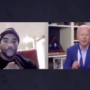 Biden Camp Says He Spoke 'In Jest' When He Told Radio Host 'You Ain't Black' If You Support Trump (WATCH)