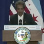 Out Chicago Mayor Lori Lightfoot Has A Message For Donald Trump: 'It Begins With F And It Ends With U' (WATCH)