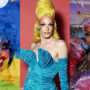 'RuPaul's Drag Race' Crowns a Quarantine Queen [RECAP]