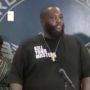 Killer Mike Makes Impassioned Plea to Atlanta Protesters: Don't 'Burn Your Own House Down for Anger with an Enemy' — WATCH