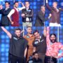 OG and Current 'Queer Eye' Casts Face Off on 'Celebrity Family Feud' — WATCH