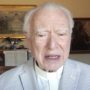 Rev. Lou Sheldon, Who Founded 'Traditional Values Coalition' in 1980 to Warn Americans of 'Gay Threat,' Dead at 85