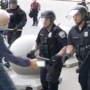 After Officers Brutally Assaulted an Elderly Protester, Police Claimed He 'Tripped and Fell': WATCH