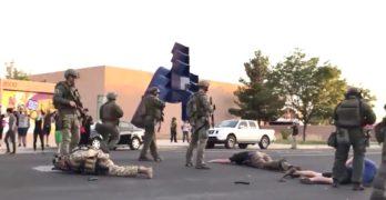 new mexico civil guard