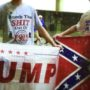 GOP Group Plans $500K Battleground State TV Buy for Brutal New 'Treason' Ad Exposing Trump's Links to White Supremacist Groups: WATCH