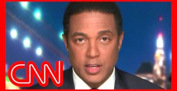 don lemon celebrities
